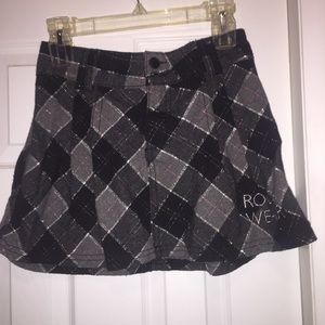 Rocawear Skirt
